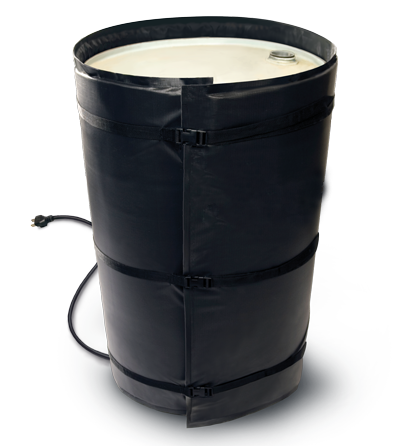 barrel_warmer